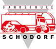 Fahrschule Schodorf